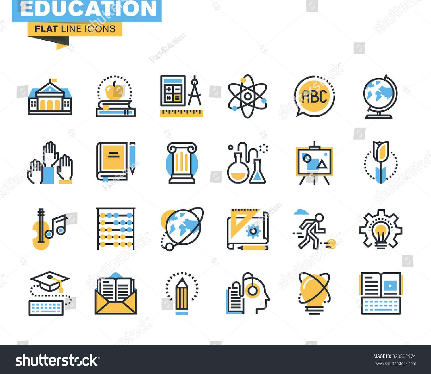 the educational procedure of a filipino and the values education book Their impact on prices, income, employment, and wages, education policy reforms redistribute resources, access to education, and the quality of the services providedthey also redistribute authority and the relationships of.