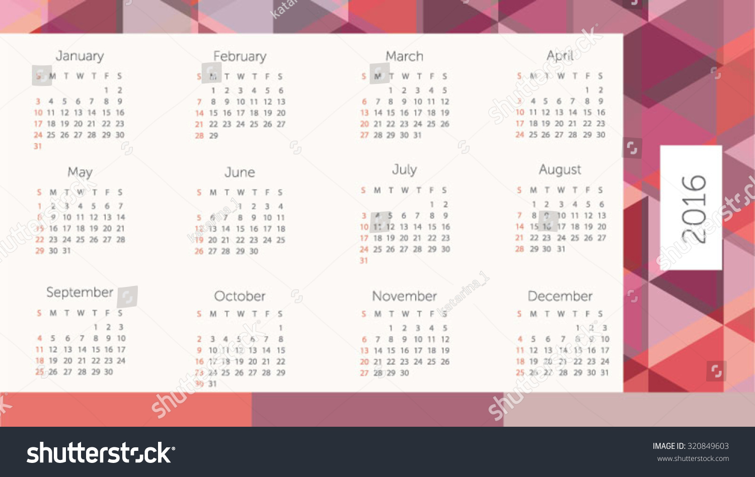 Calendar Illustration Vector : Calendar vector illustration stock