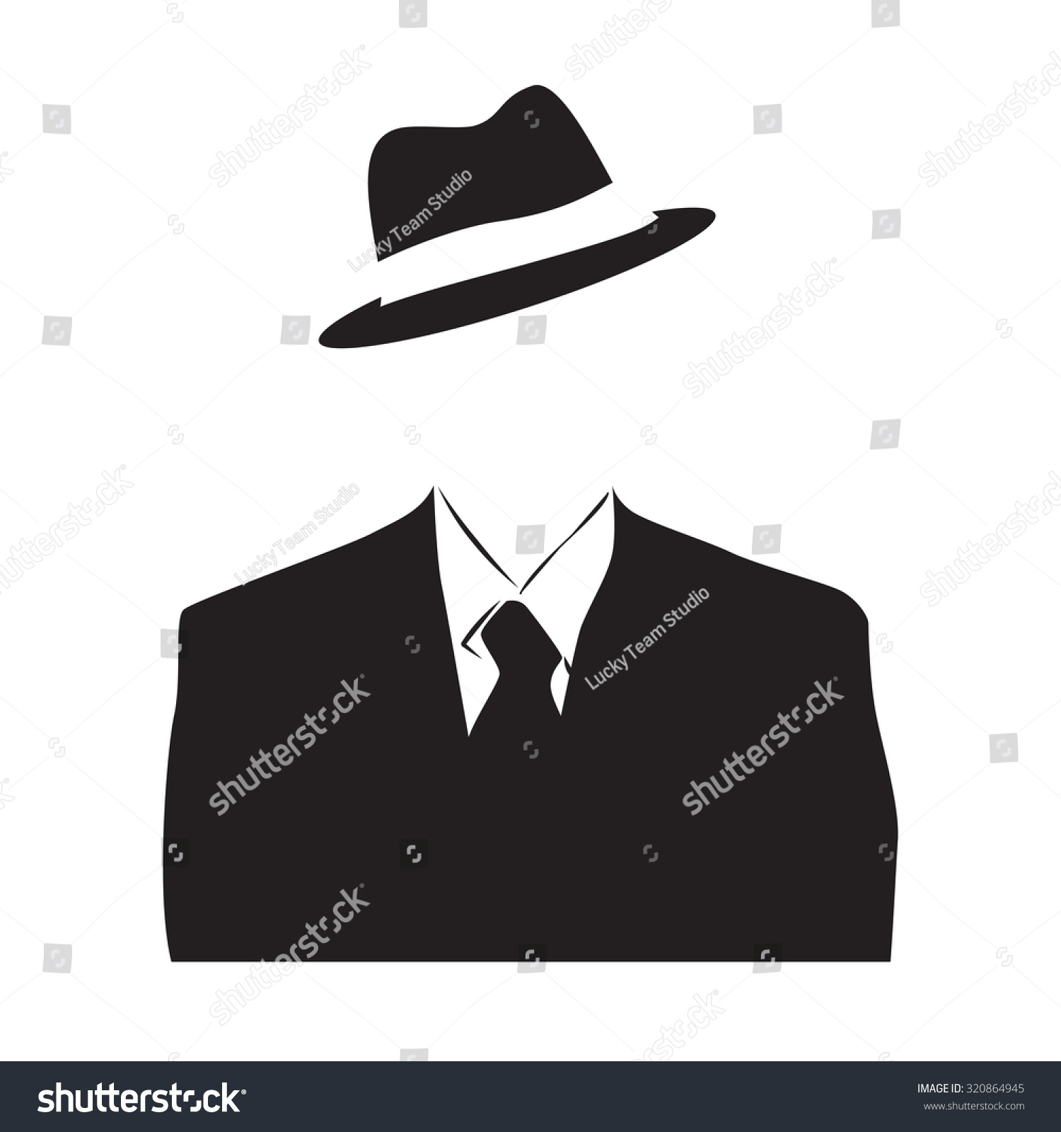 invisibility in invisible man However, the consequences of ellison's idea of invisibility are not merely the  failure of others to understand an invisible man they extend to.