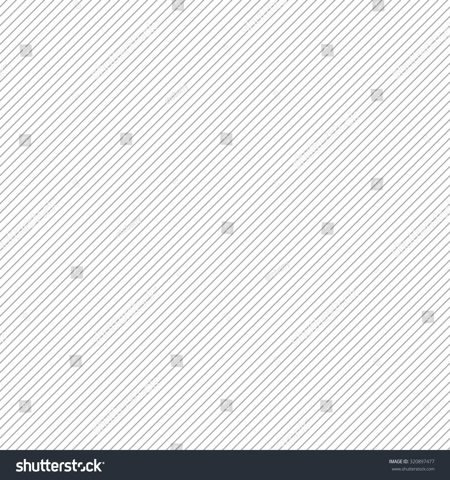 Line Texture Background : Diagonal lines pattern repeat straight stripes stock