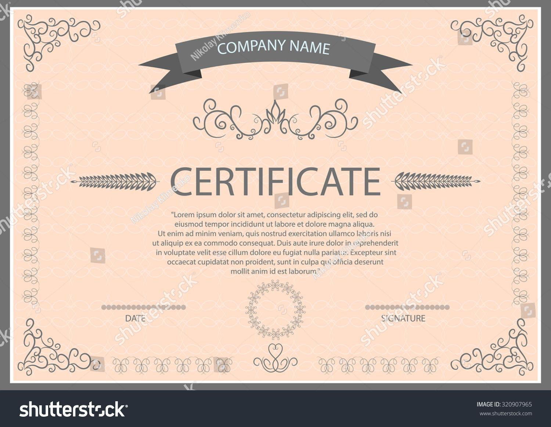Reiki certificate templates download feel free to explore mandegar reiki certificate templates download feel free to explore yelopaper Choice Image
