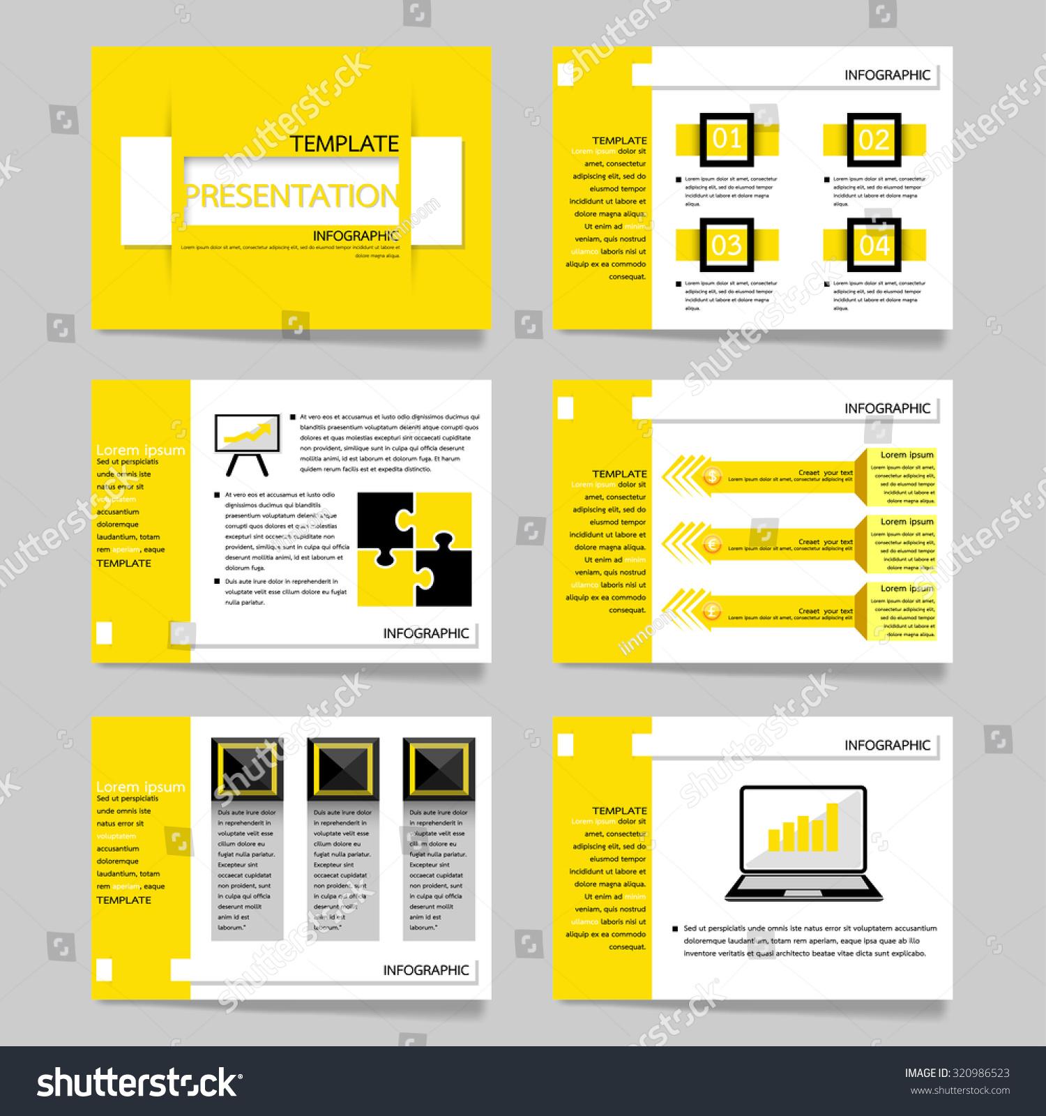 Presentation Layout Design Free – wolfcoin.net