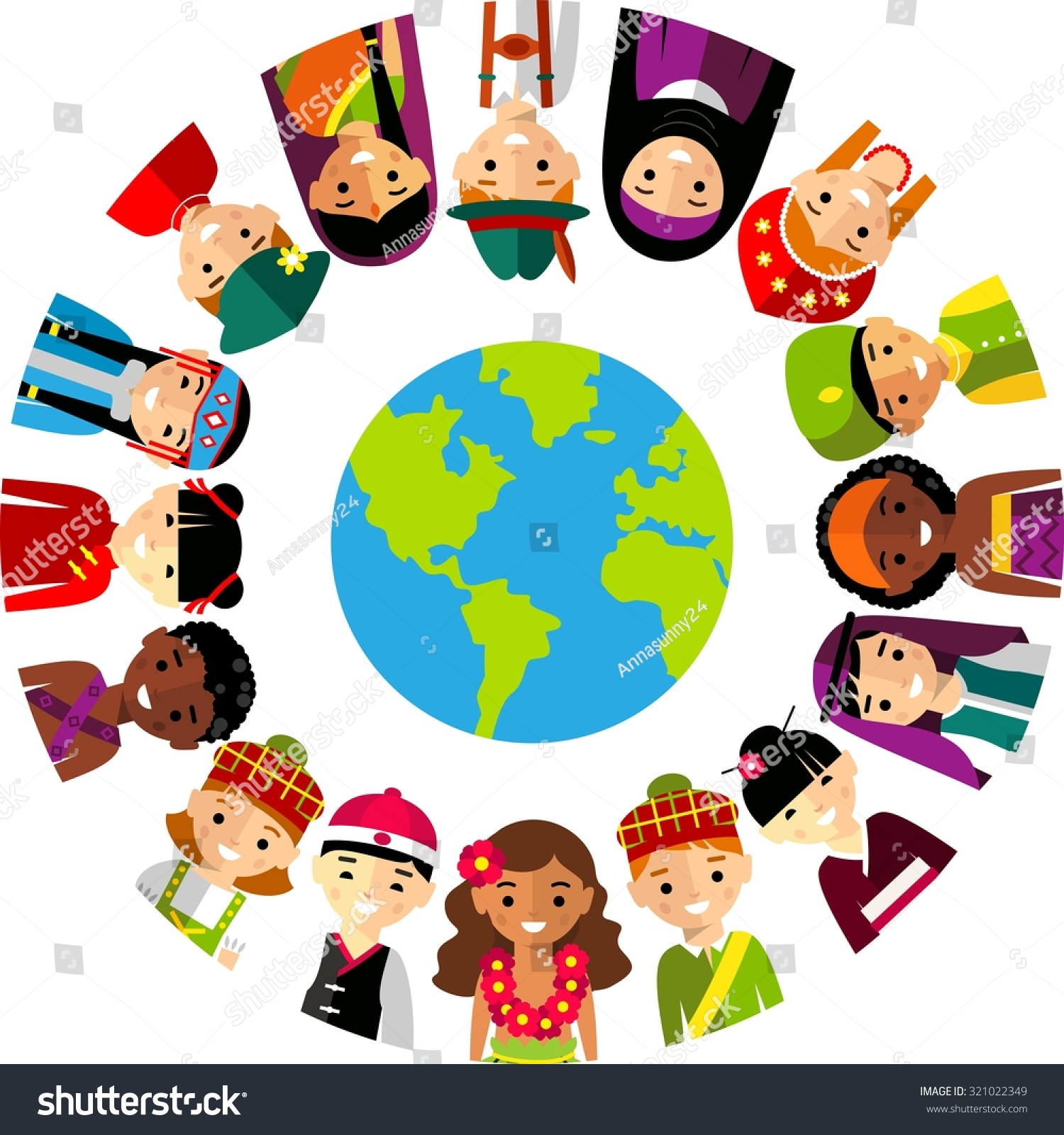 multiculturalism and official culture Multiculturalism is a word that describes a society where many different cultures live together in a multicultural society, there is not an official (decided by the people in charge) culture that every person must be a part of.