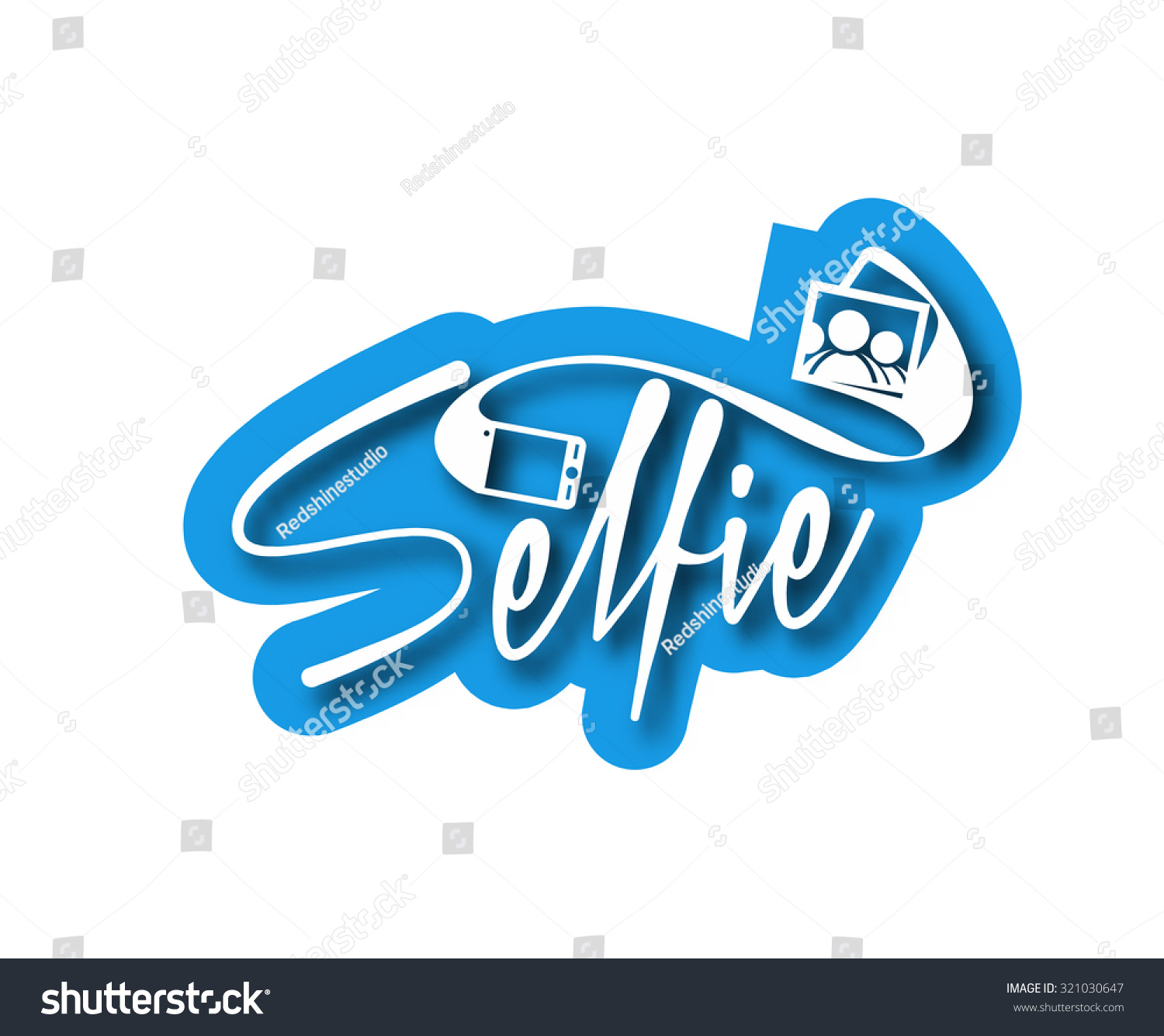 stock-vector-selfie-icons-and-vector-logo-design-element-321030647.jpg