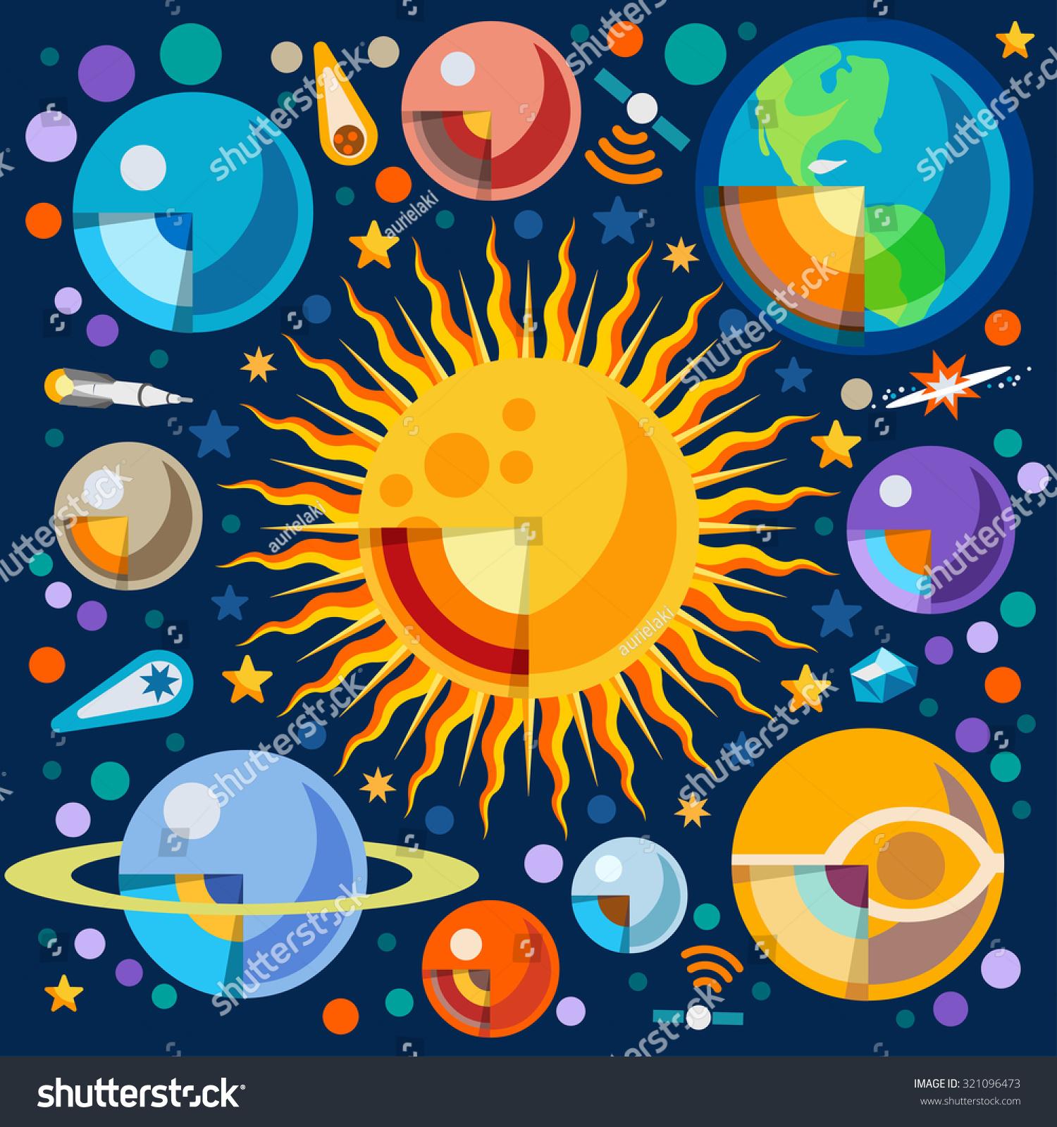 solar system jpg image - photo #34