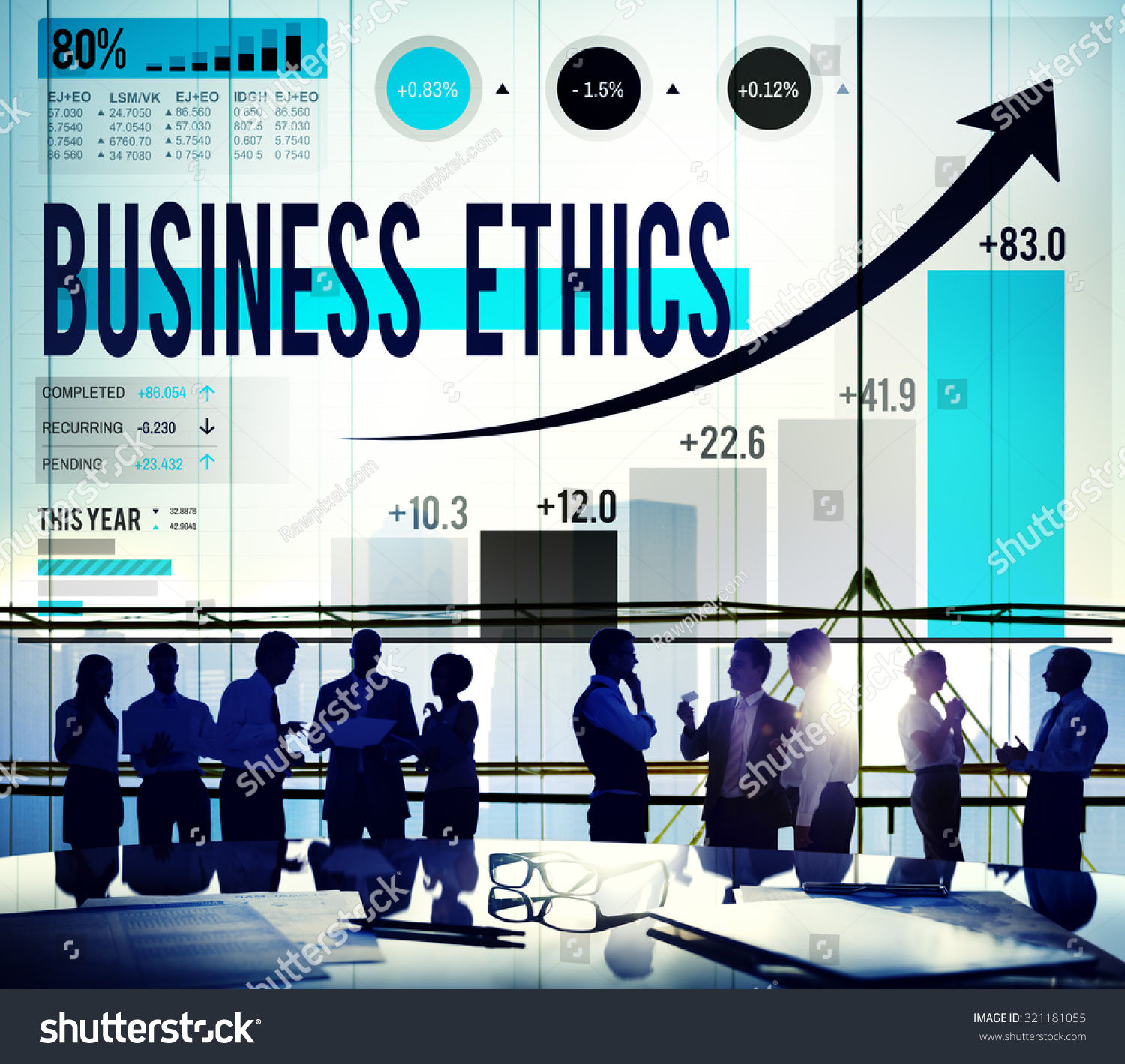 business moral responsibility Start studying business ethics- moral responsibility and stakeholders learn vocabulary, terms, and more with flashcards, games, and other study tools.