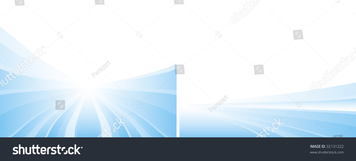two simple abstract backgrounds stock vector 32131222 - shutterstock
