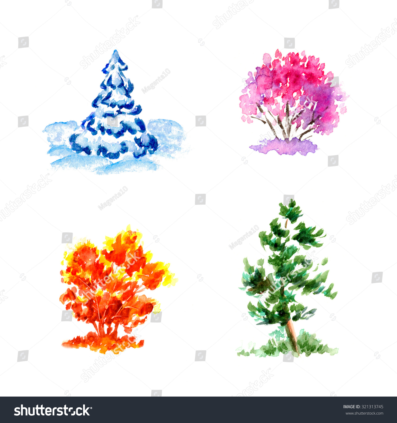 'spring' from the four seasons by Stream vivaldi - four seasons - spring by negy_evszak from desktop or your  mobile device.