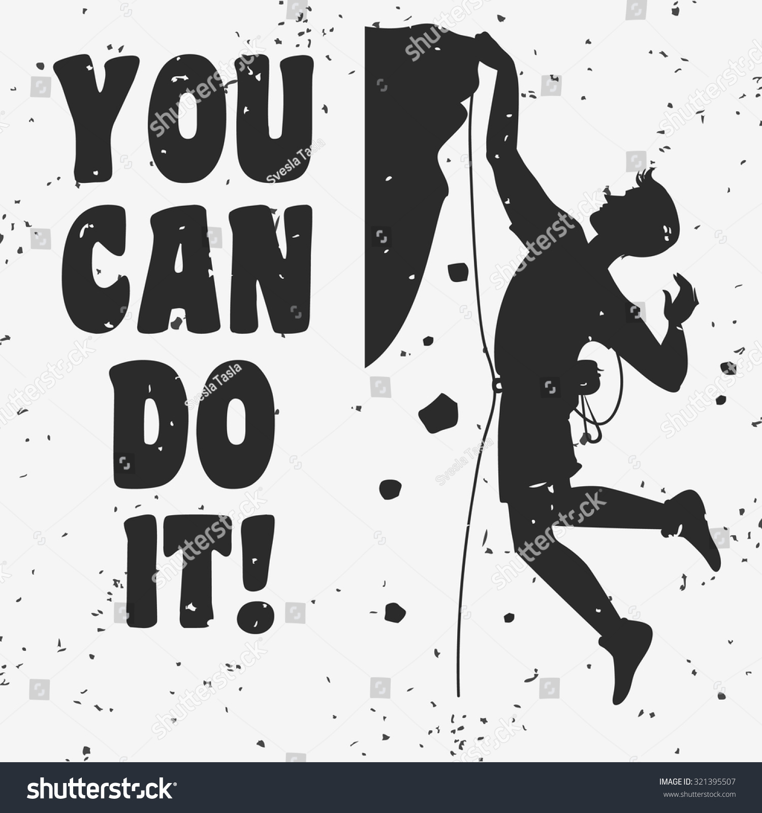 you can do it motivational the
