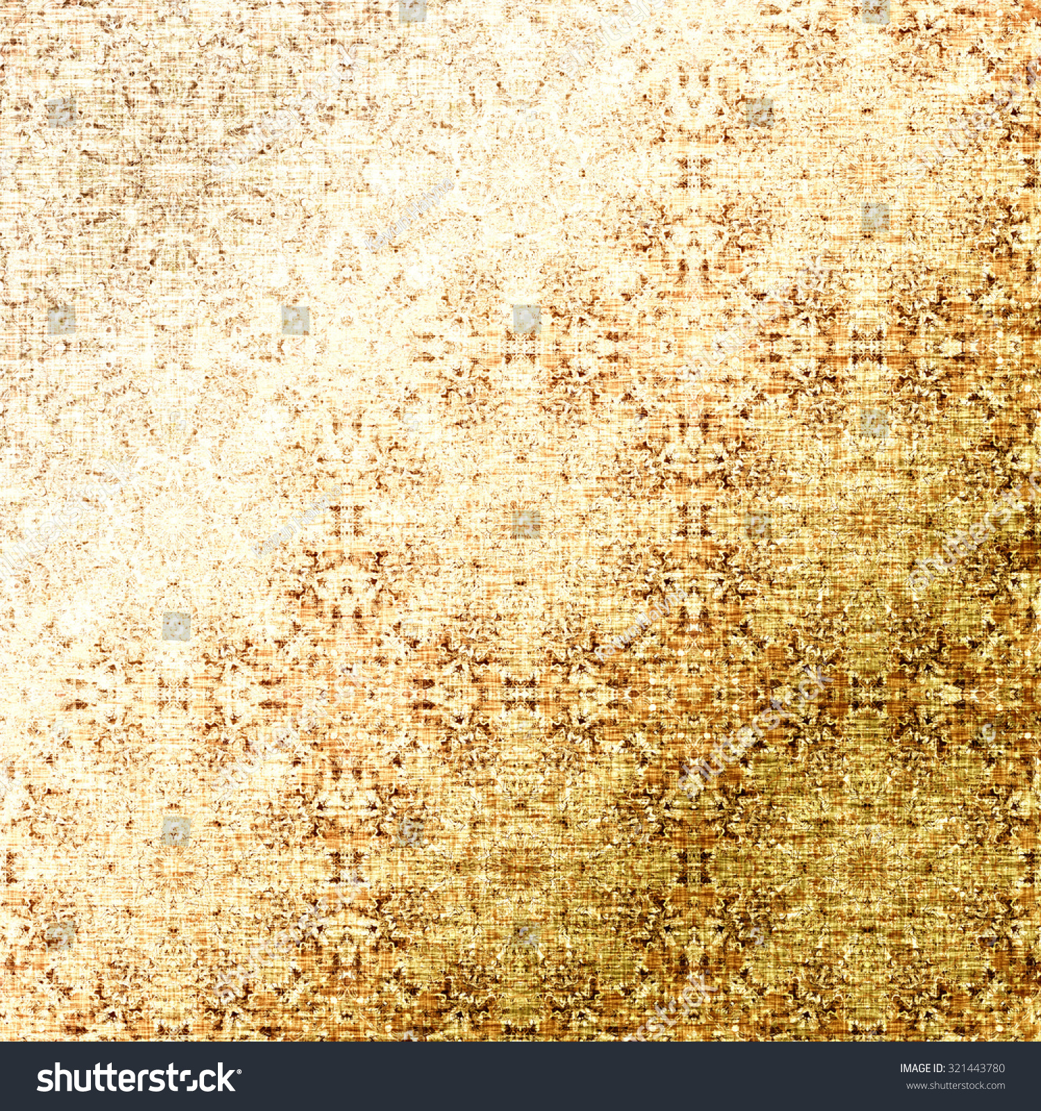Traditional Wallpapers Patterns 51 HD Indian Wallpaper Pattern Gold
