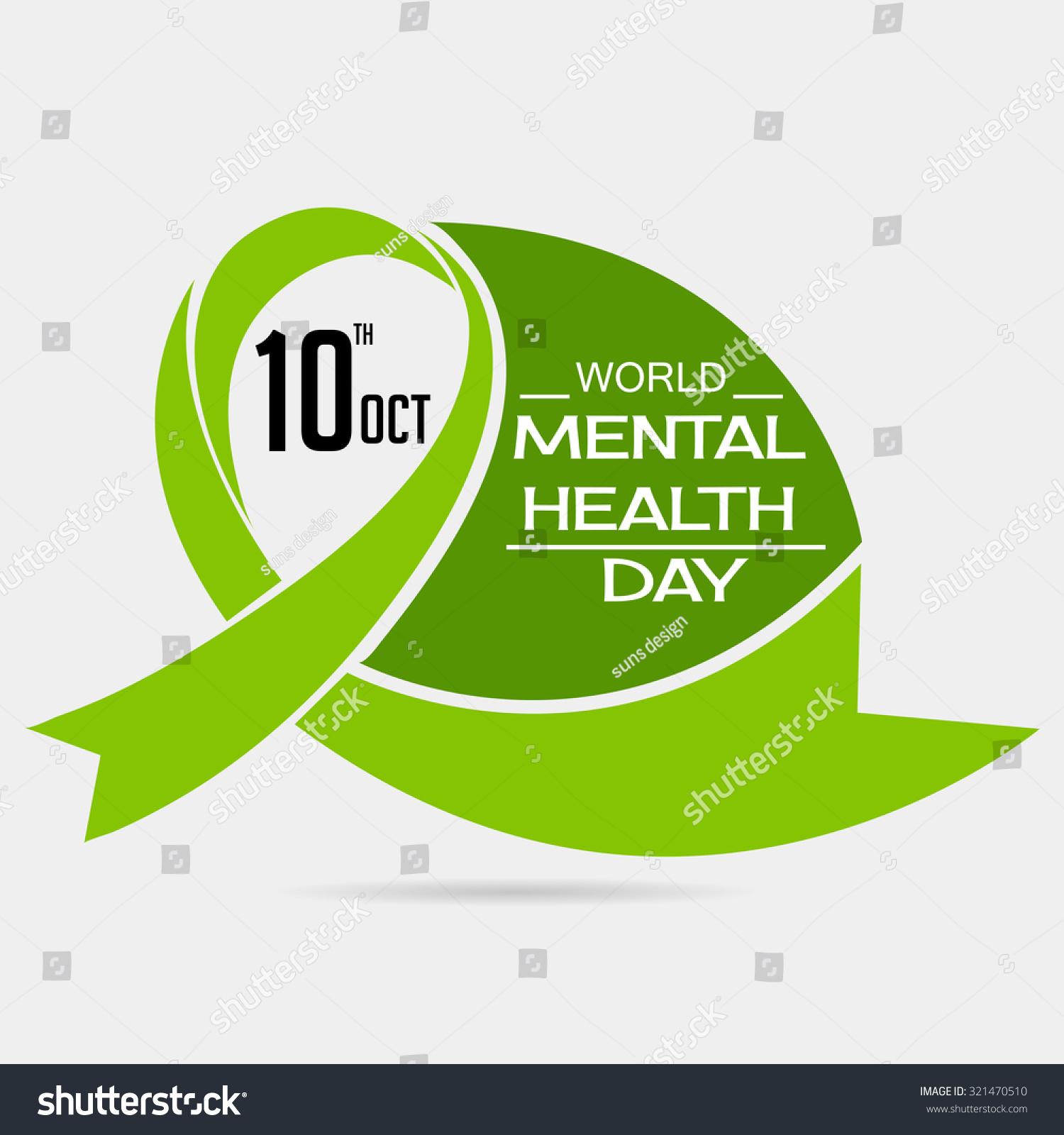 A Mental Health Day