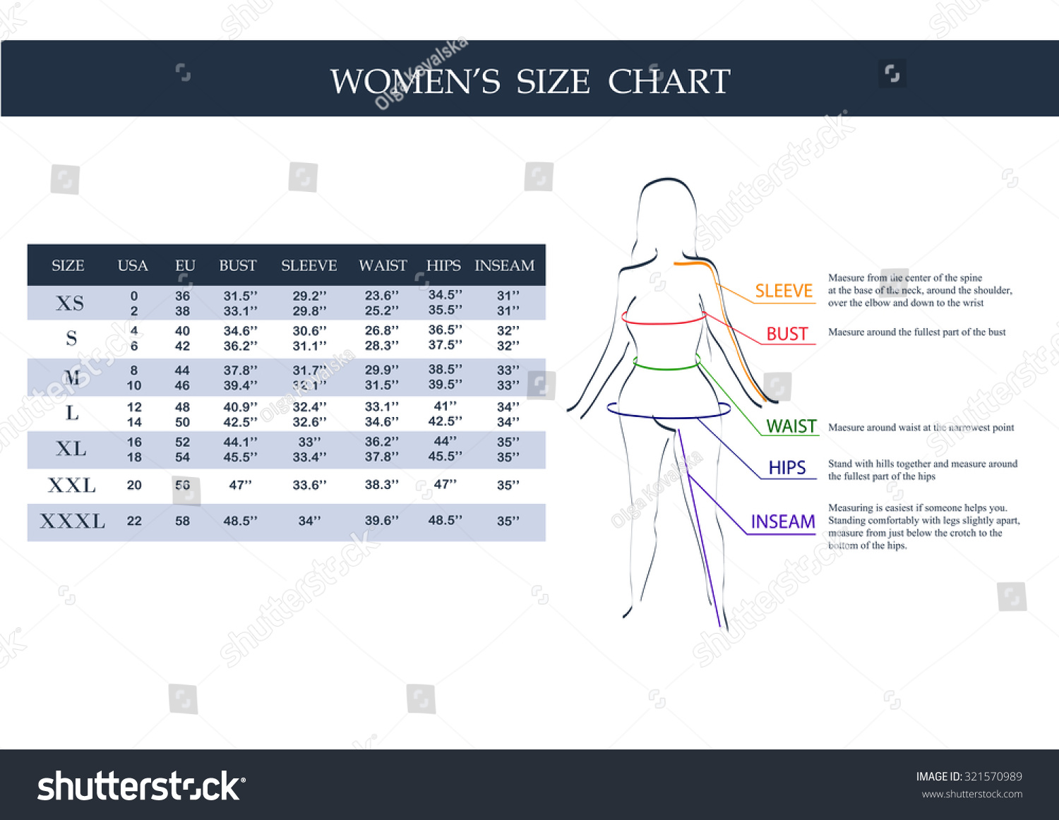 jeans size charts  this is how jeans fit perfectly  for
