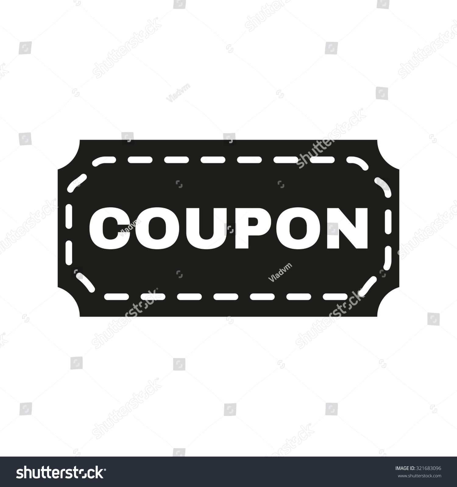 Shutterstock discount coupon