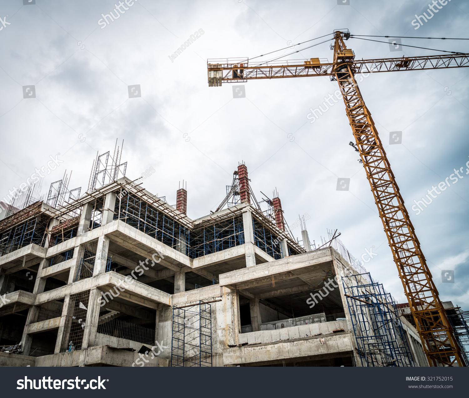 the effect of the construction of Construction projects often the real effect of continuous improvement compare the influence of relationship management on project performance between.
