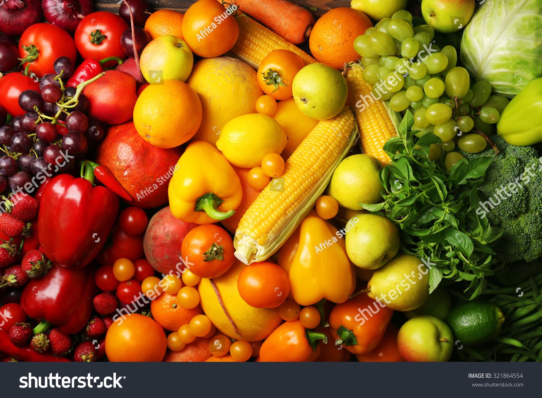 fruit roll ups healthy juicy fruit song