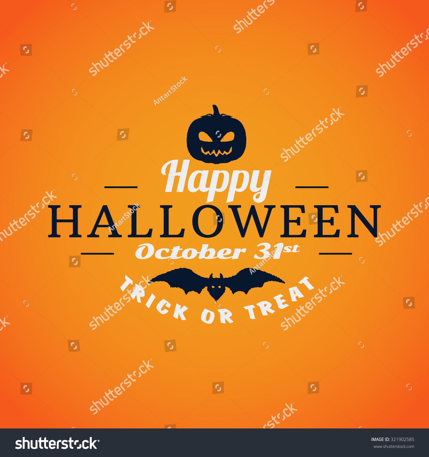 Halloween Birthday Wishes – Execid