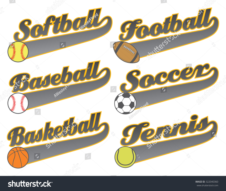 带尾体育棒球包括代表六v体育说明垒球、标语、最a体育小学生健美操图片