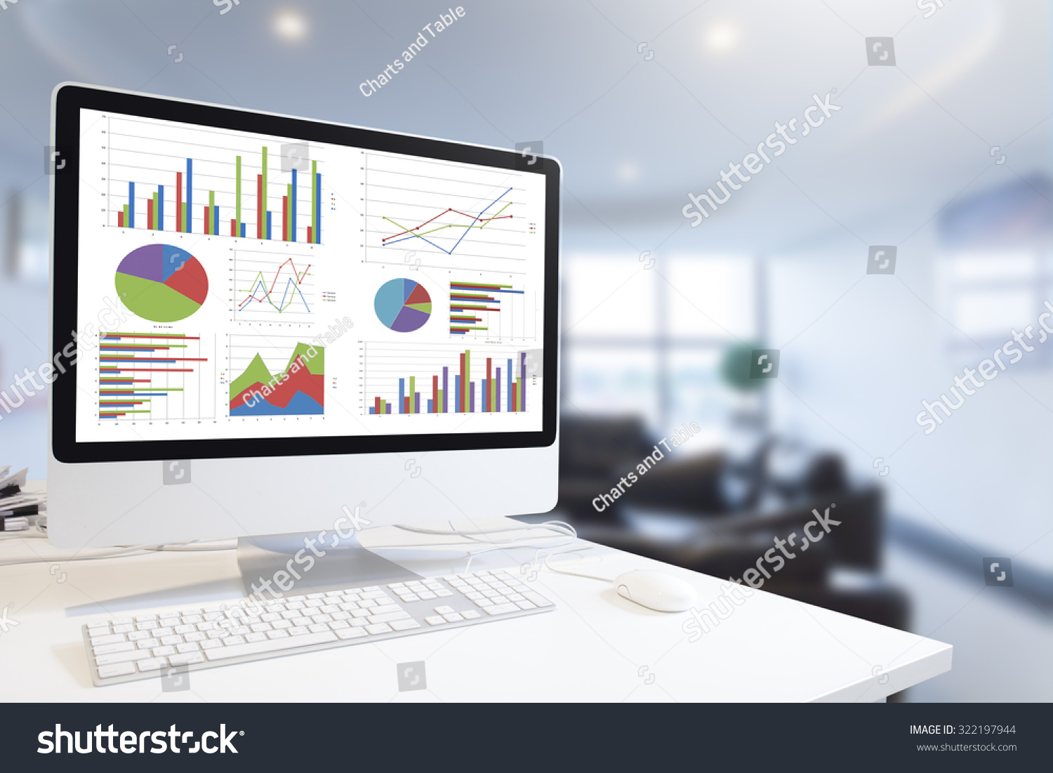 Operations Research and Computer Analysis