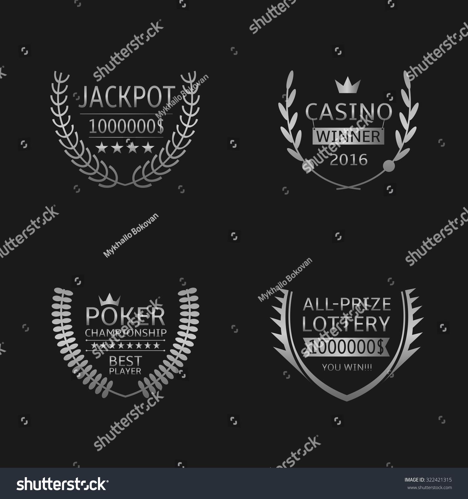 online casino auszahlung faust symbol