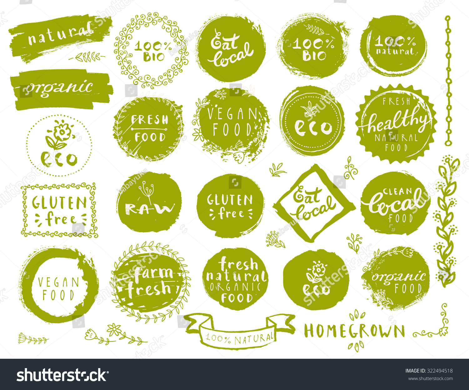 Name Labels Templates Free sample business letterheads – Name Labels Templates Free