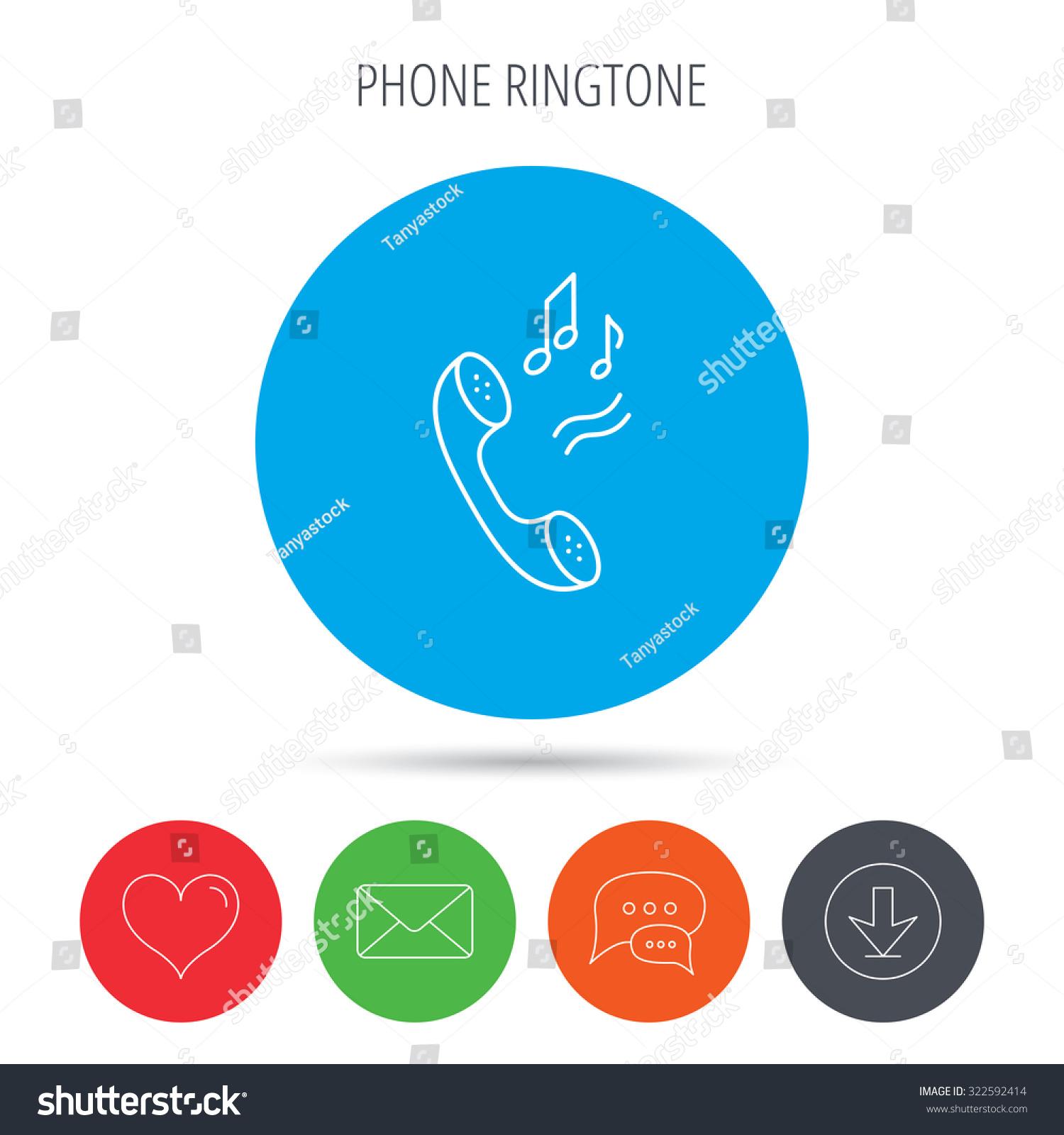Explicit chipmunk insult ringtones! (short message alerts & e-mail.