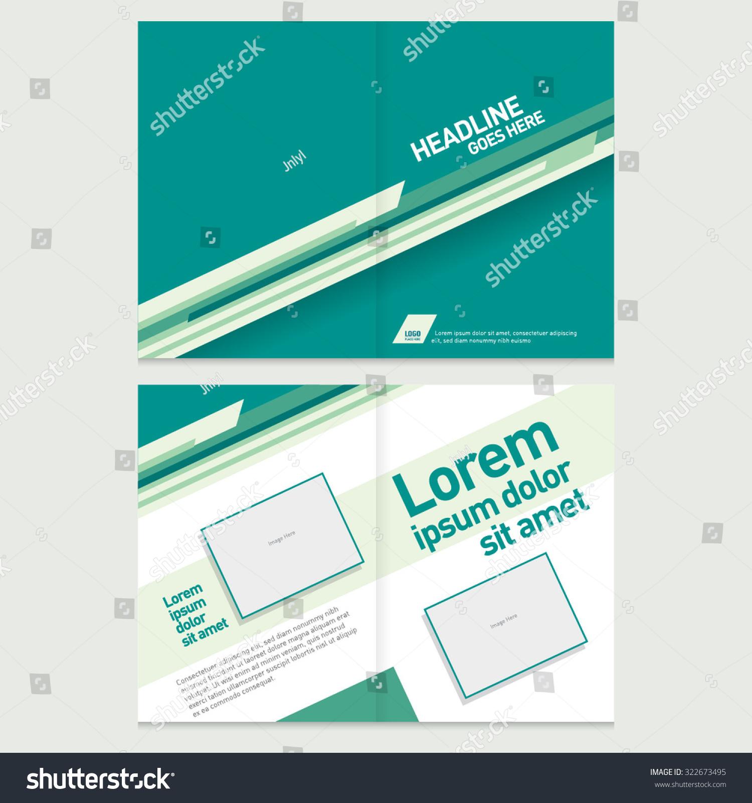 Business Card Templates  Downloadcom