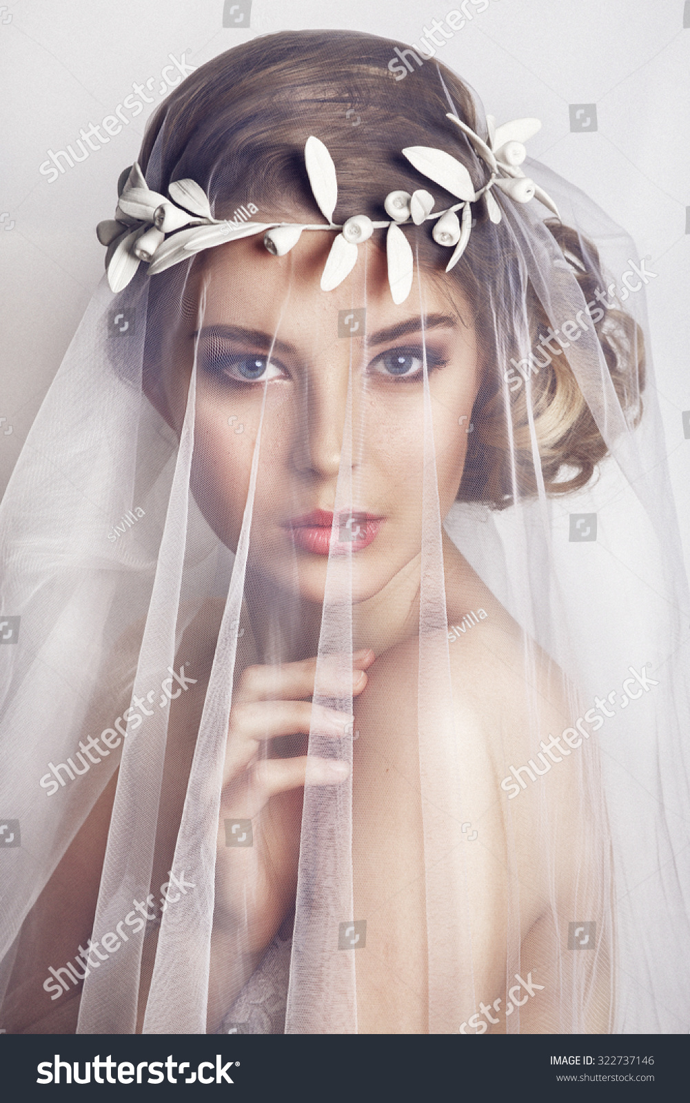 Bride Inc Beautiful Bride Inc 64