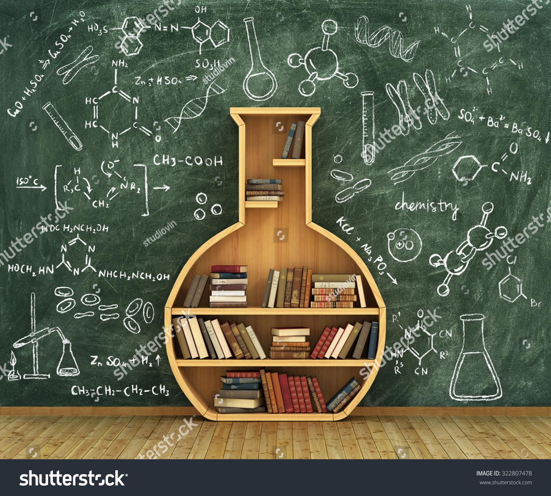 Chemometrics From Basics to