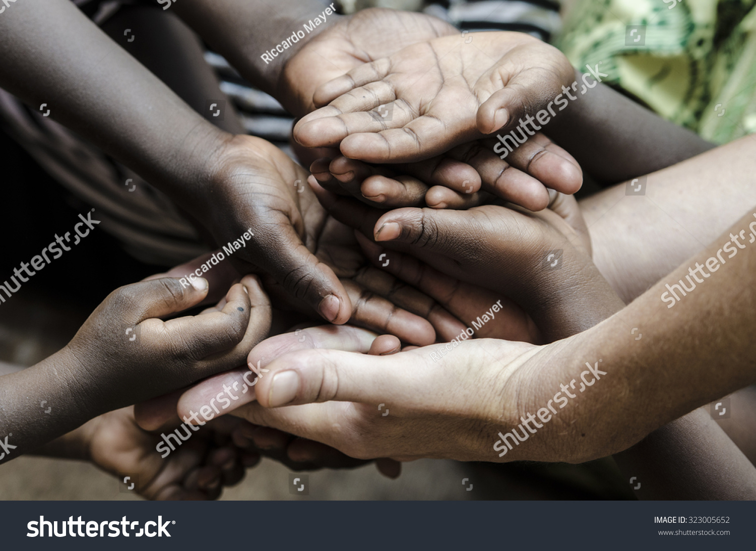 poverty and health in developing countries Anti-poverty family-focused policies in developing countries background paper prepared by: zitha mokomane zmokomane@hsrcacza the author dr zitha mokomane is a senior research specialist in the population health, health.