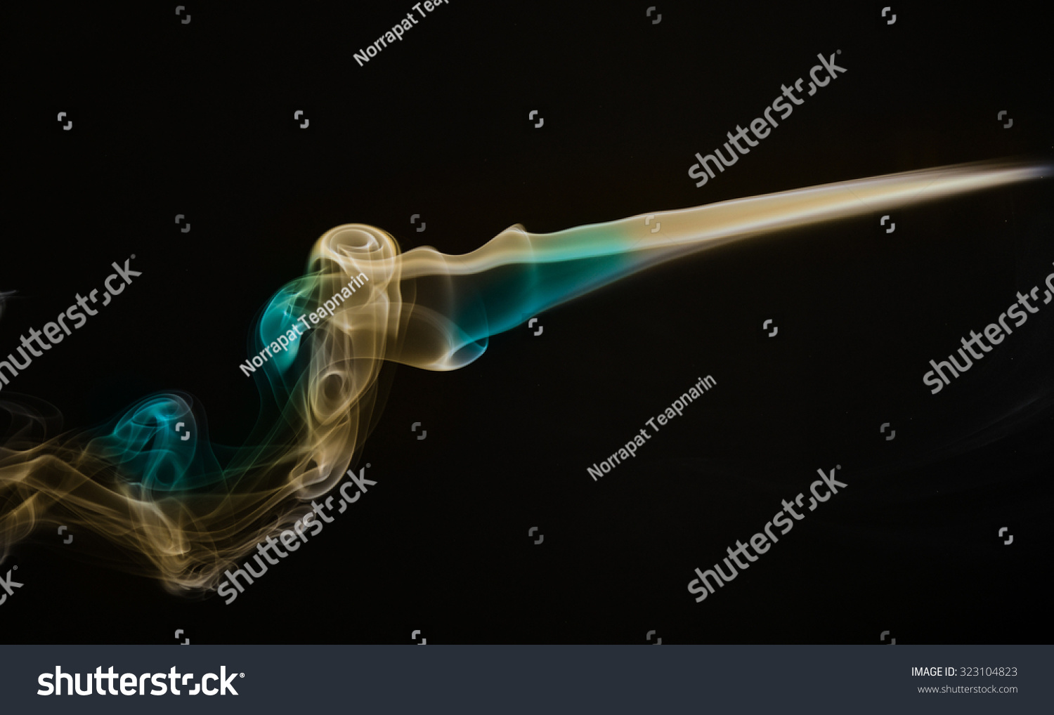 abstract colorful smoke stock photo 323104823 shutterstock