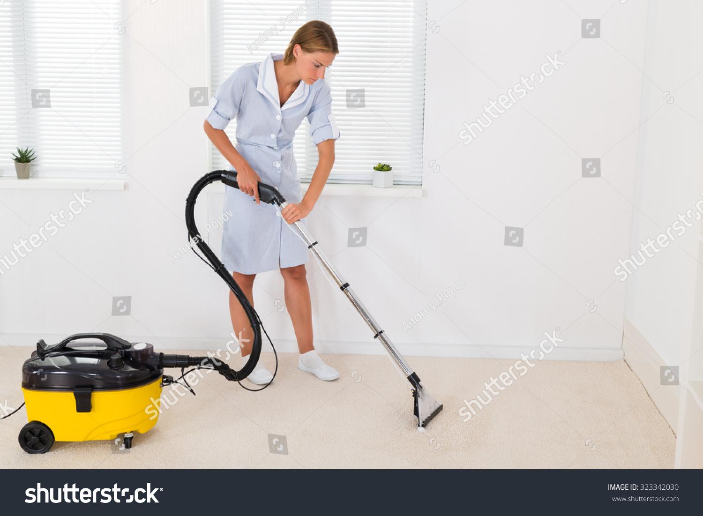 Как сделать хорошую влажную уборку