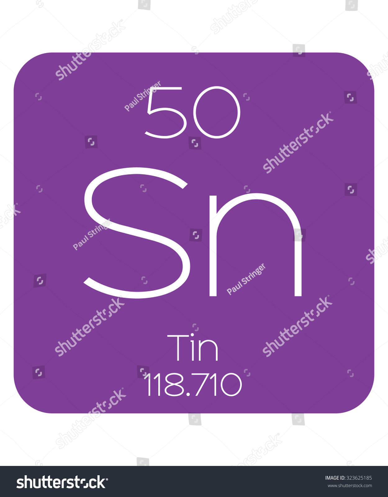 Where is tin located on the periodic table image collections tin symbol periodic table images periodic table images where is tin located on the periodic table gamestrikefo Gallery