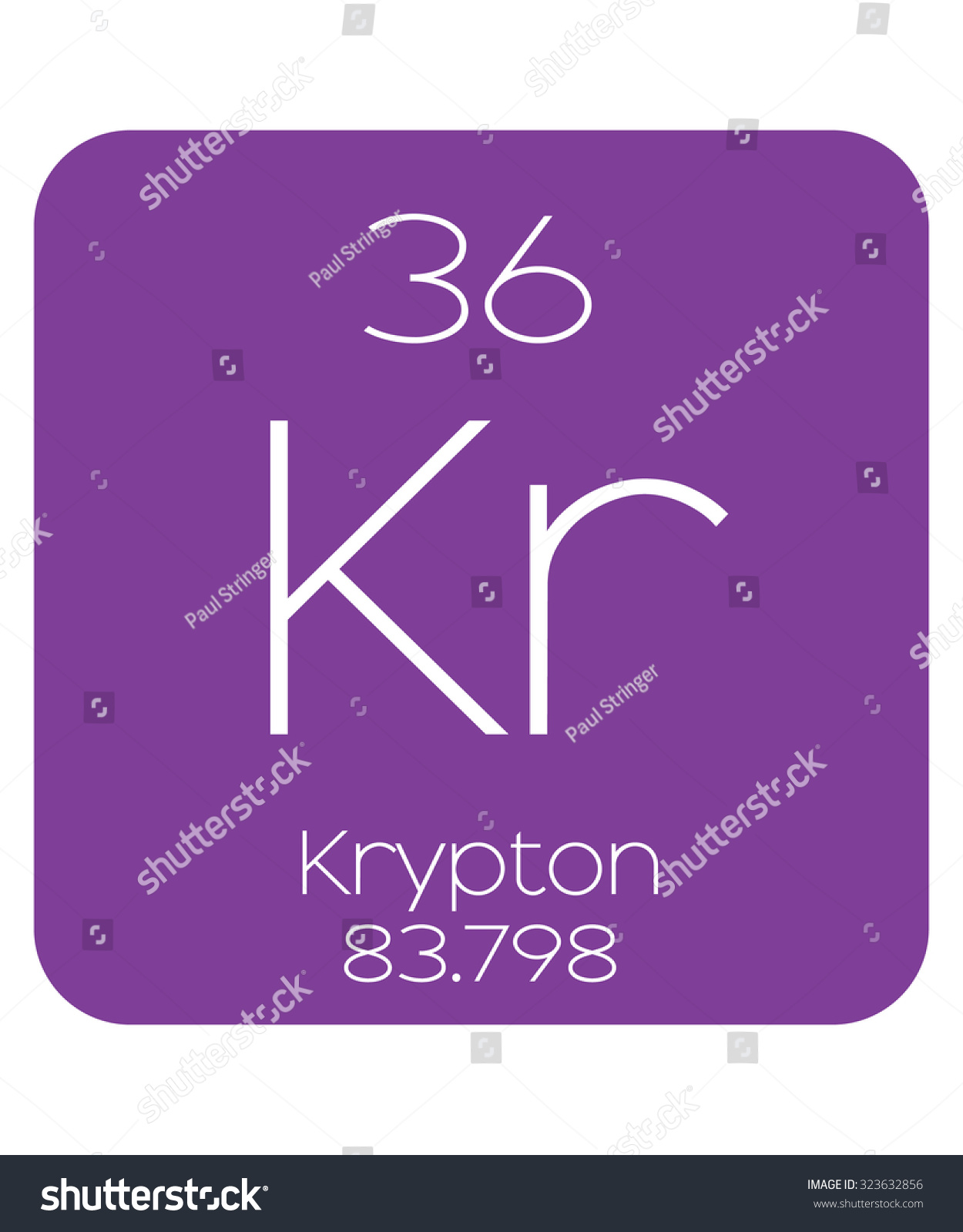 Kryptonite on periodic table choice image periodic table images is kryptonite on the periodic ford f250 wiring diagram online 3 periodic table of elements krypton gamestrikefo Gallery