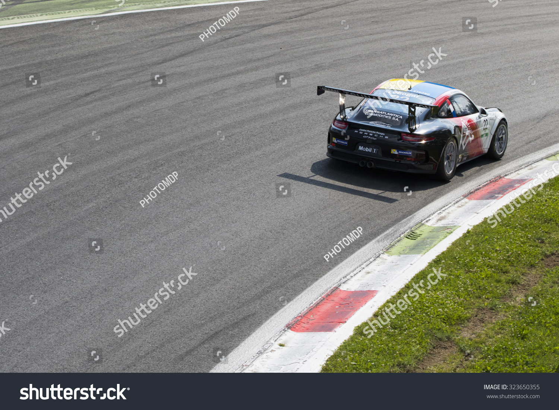 Circuit Monza Italia : Grand prix gp mod monza italia italy circuit track bug too