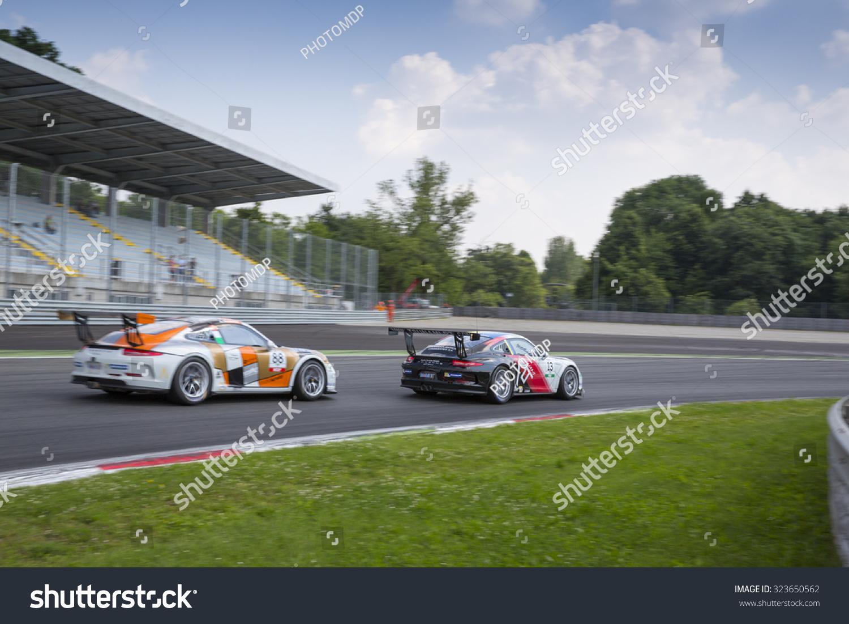 Circuit Monza Italia : Breaking why monza nike news