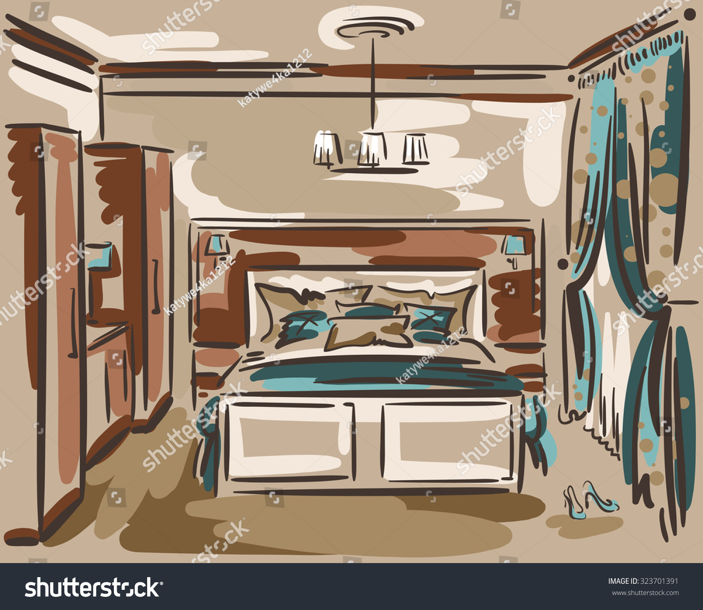 contemporary modern bedroom org designing franklinsopus designs