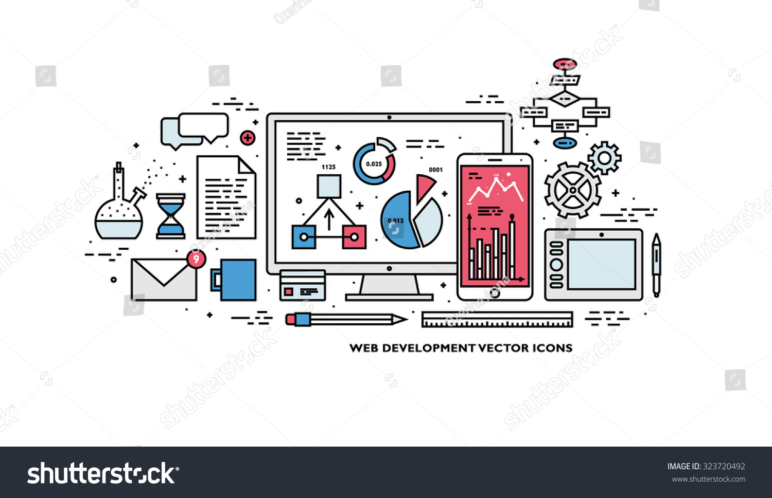 plan web Plan the user flow of your website pages and create great user our many export and integration features make slickplan the ideal way to start any web.