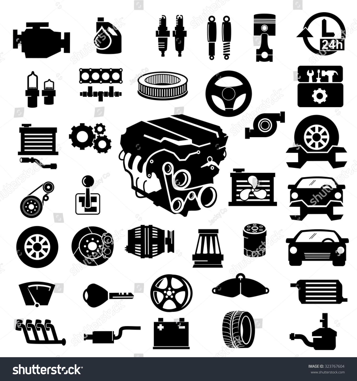 Used truck auto parts houston texas