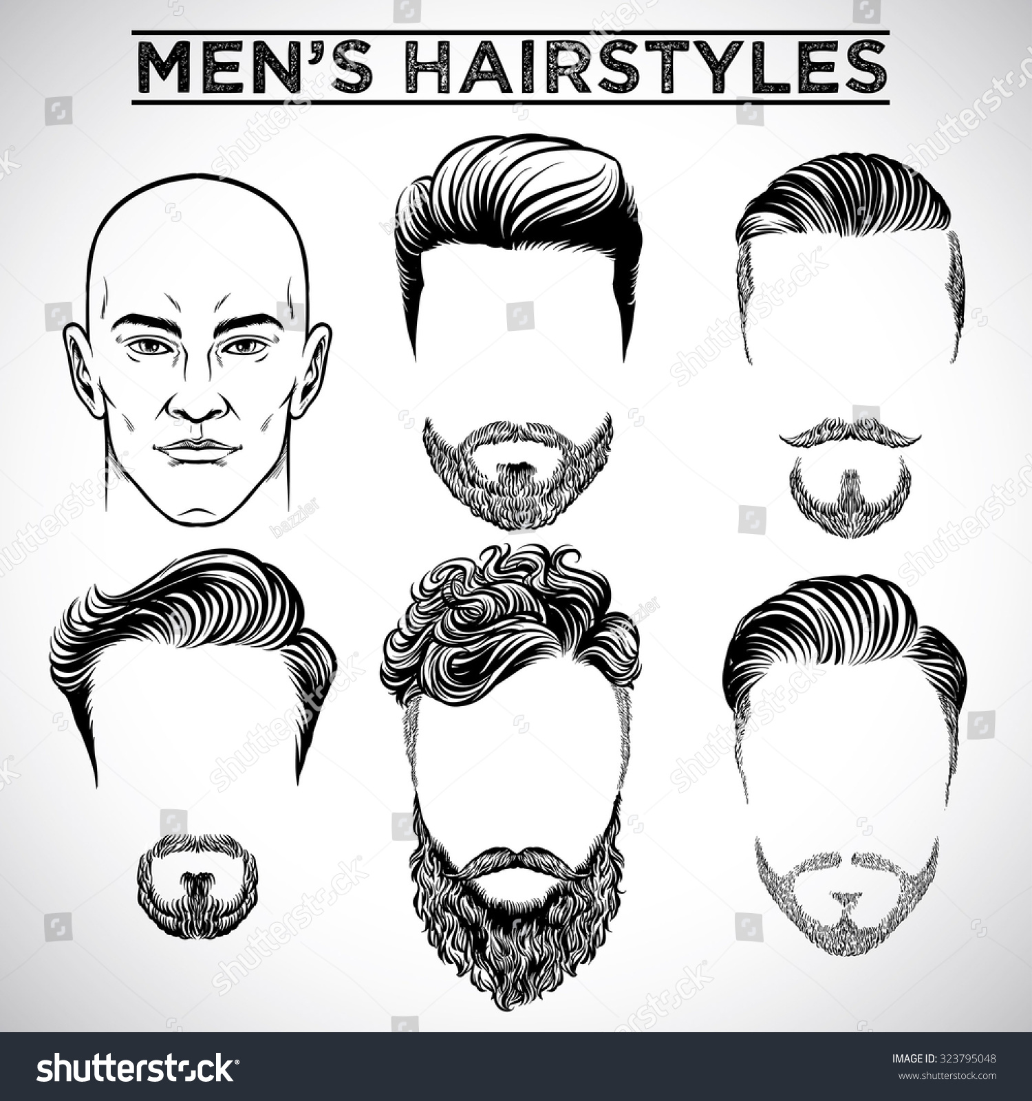 Mens hairstyles names mens hairstyles names with pictures mens 130 styling ideas for men pompadour haircut mens hairstyles 2017 mens hairstyles names urmus Gallery