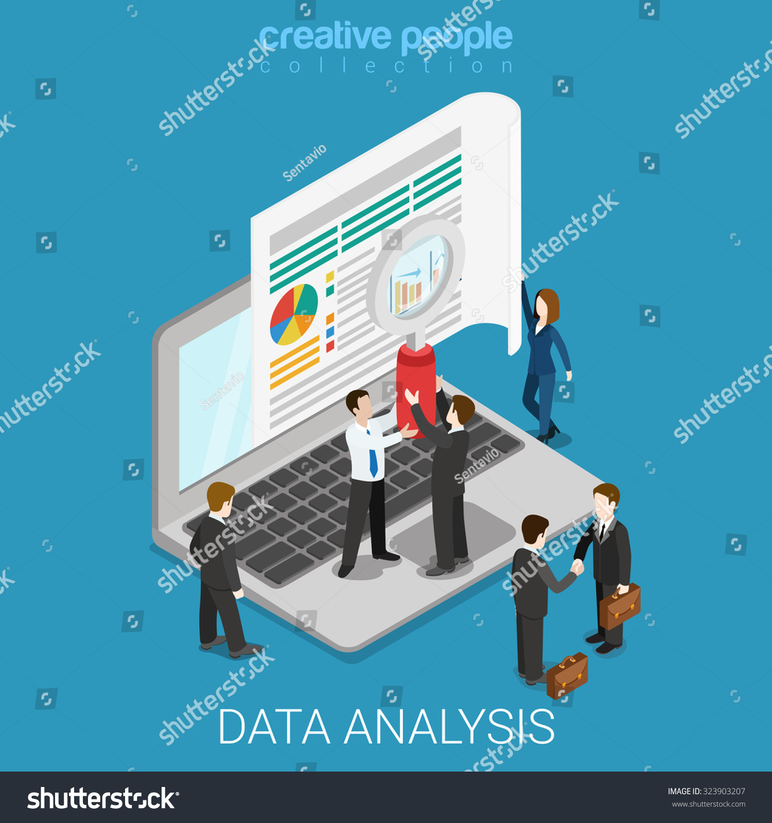 online data analysis Mastering data analysis in excel from duke university important: the focus of this course is on math - specifically, data-analysis concepts and methods - not on.