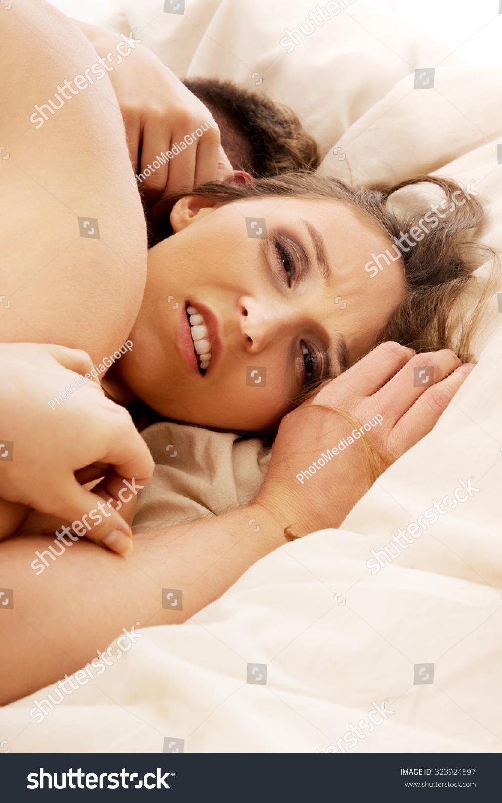 bedroom hetero