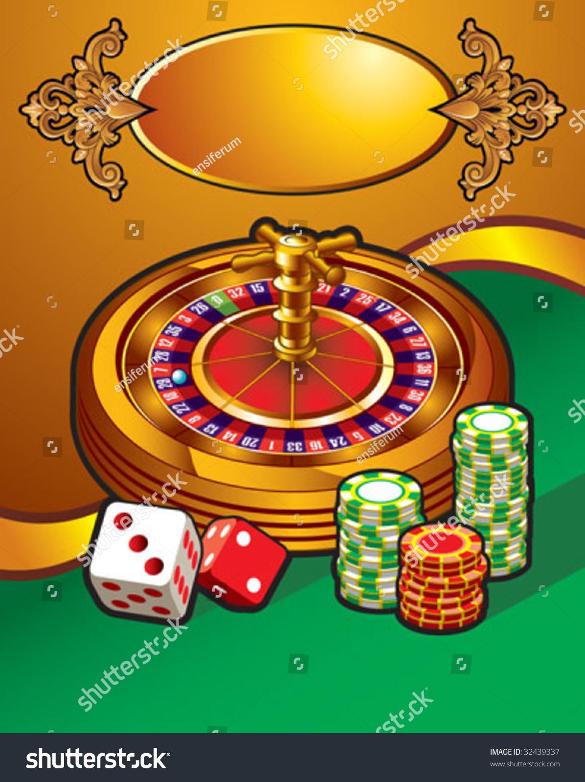 august 20 sycun casino millionaire show