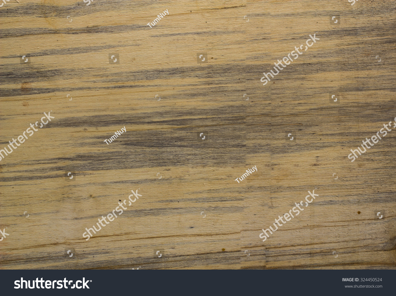 plywood surface background. #324450524