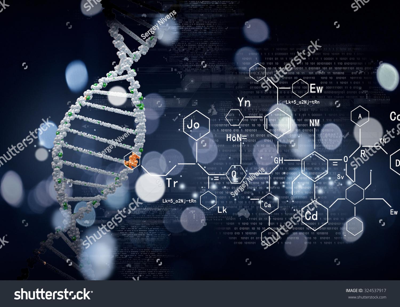 Chemistry & Biochemistry :: Swarthmore College
