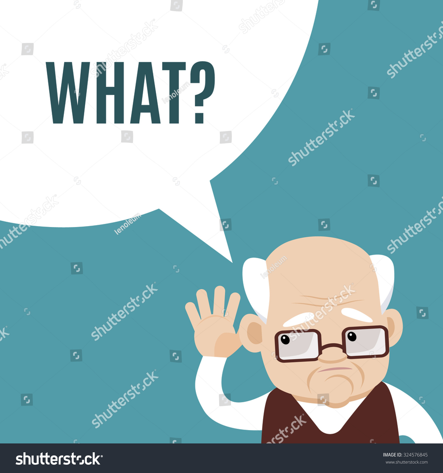 Cartoon Word Old 34845416 furthermore Stock Illustration Cartoon Man Waving Happy Smiling Image41817626 moreover Cartoon Nurse Helping Older Man With 8588872 also 3 as well Royalty Free Stock Image Number 0 Zero Guy Speech Bubble Image17263846. on old cartoon bubble
