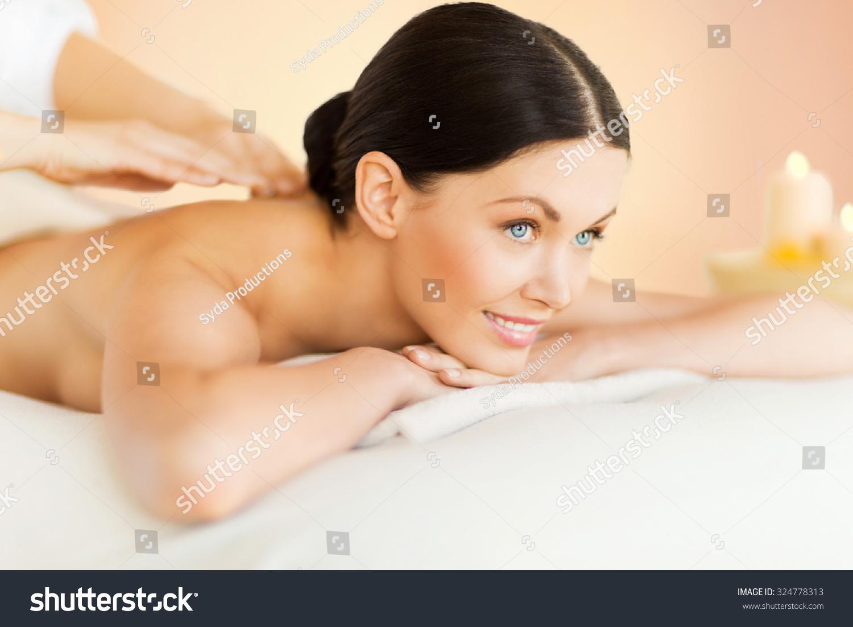 porno young boy and girl