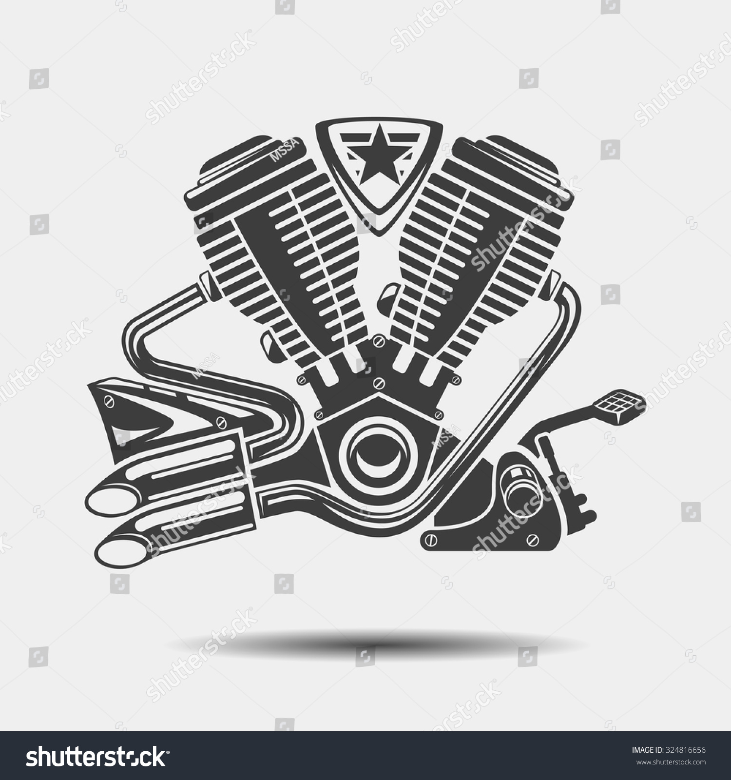2 Ignitionsystem likewise 40110 Fiat 1100 Premier Padmini Technical Information Thread 86 besides 1965 Cessna 150f Wcont O 200a Vfr 4550aftt 1381 321892593980 further BattreyTest as well Spark plug fouling. on 4 cylinder dwell angle