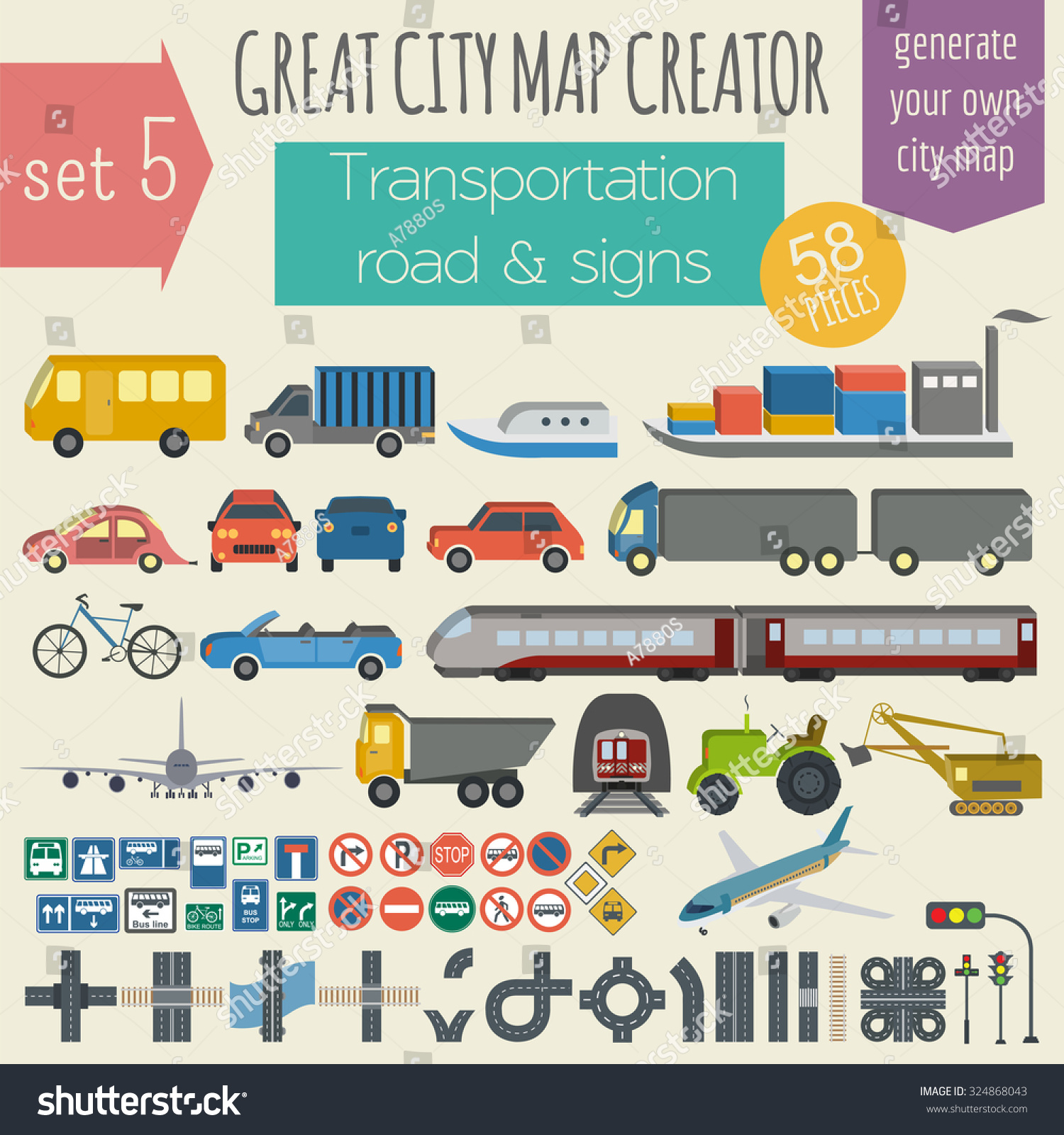Great city map creator house constructor house cafe for House map creator