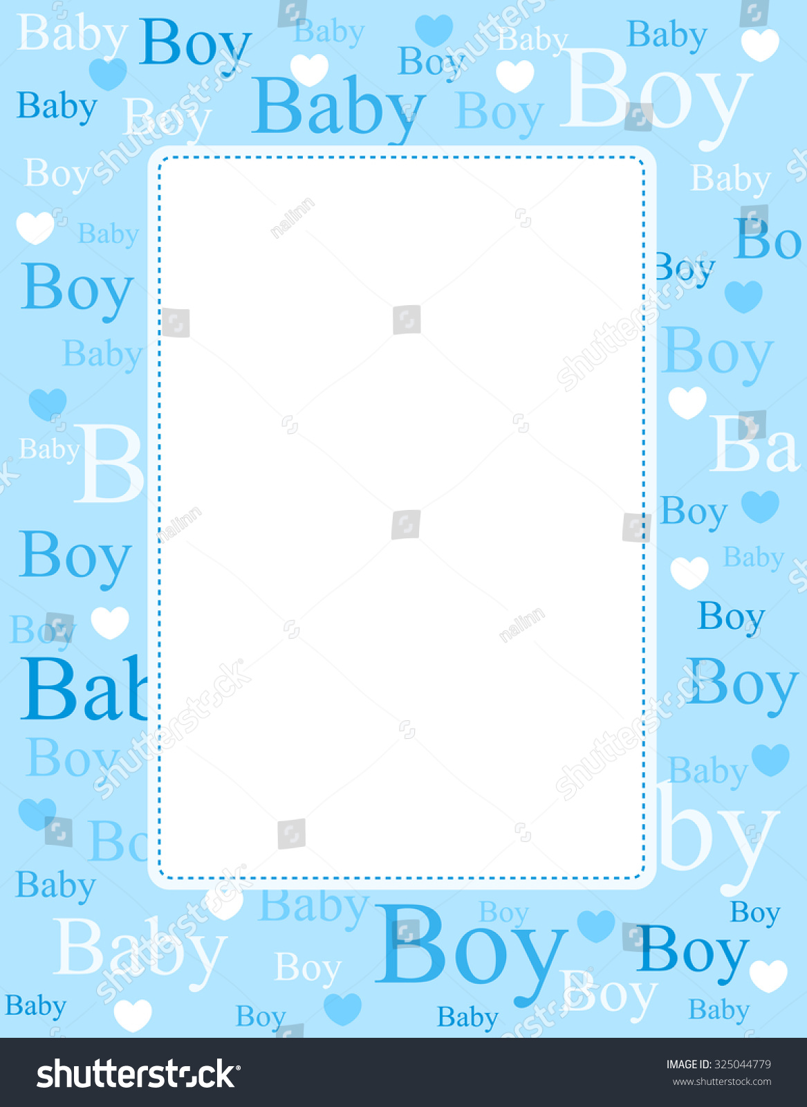 Space Baby Shower Invitations for perfect invitations example