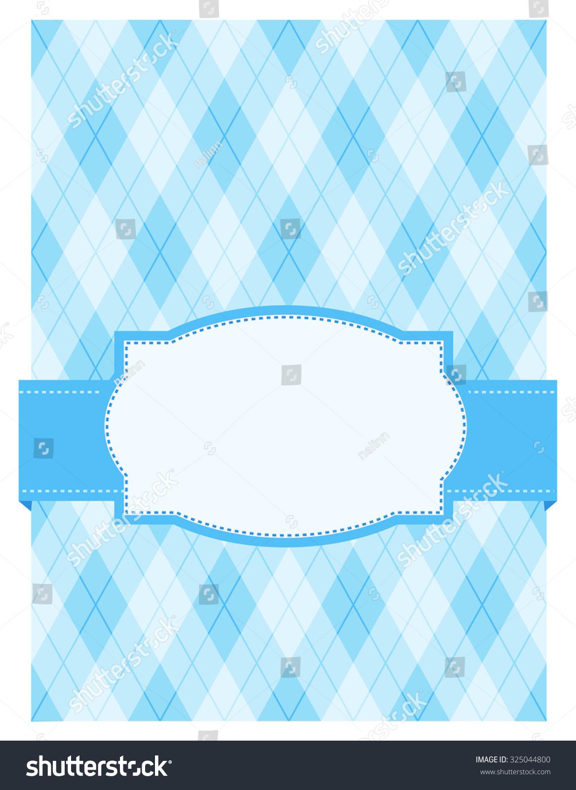 baby boy background design - photo #23